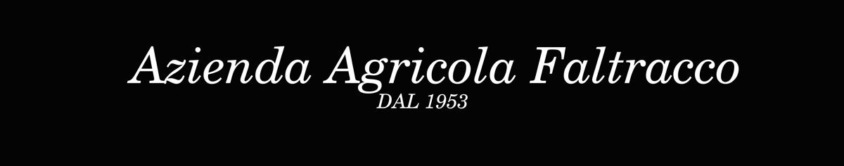 Azienda Agricola Faltracco